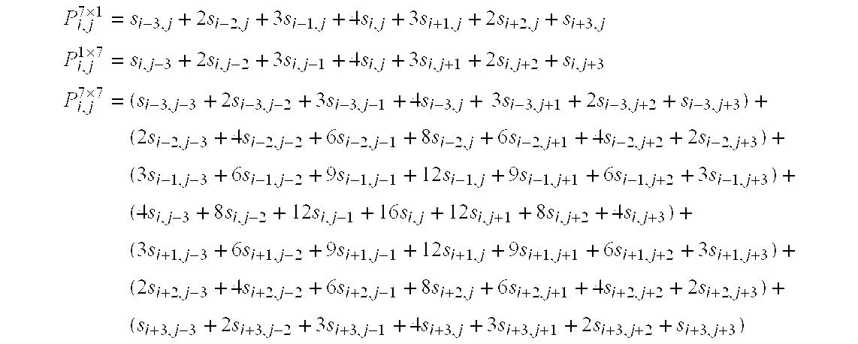 Figure US20020184276A1-20021205-M00003
