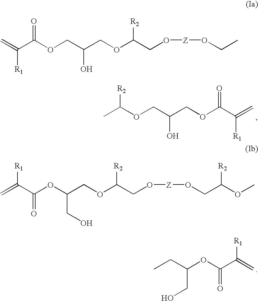 Figure US06783809-20040831-C00001