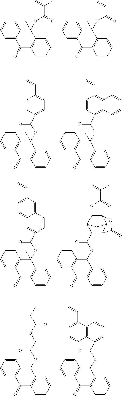 Figure US09040223-20150526-C00124