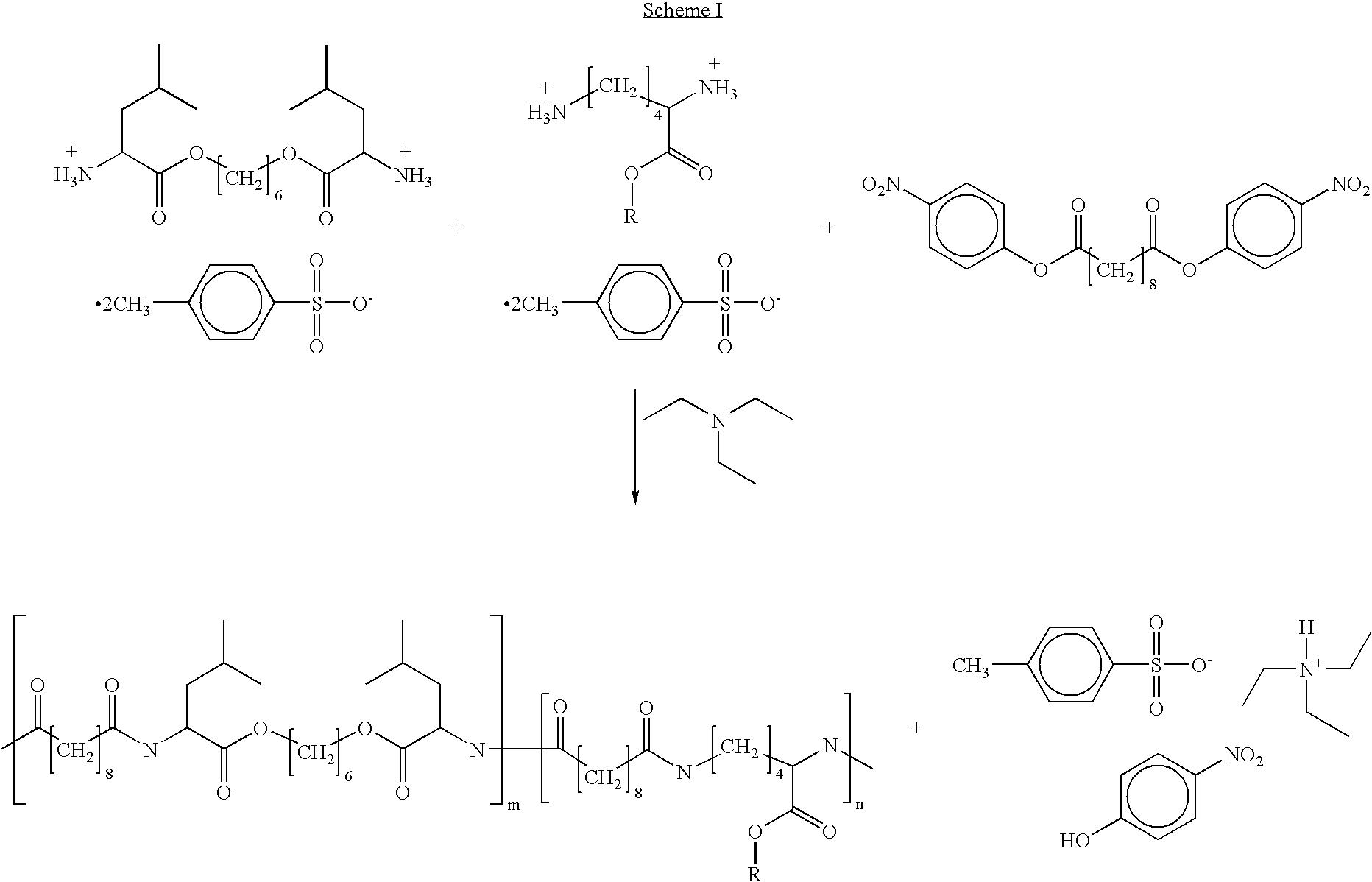 Figure US07507251-20090324-C00001