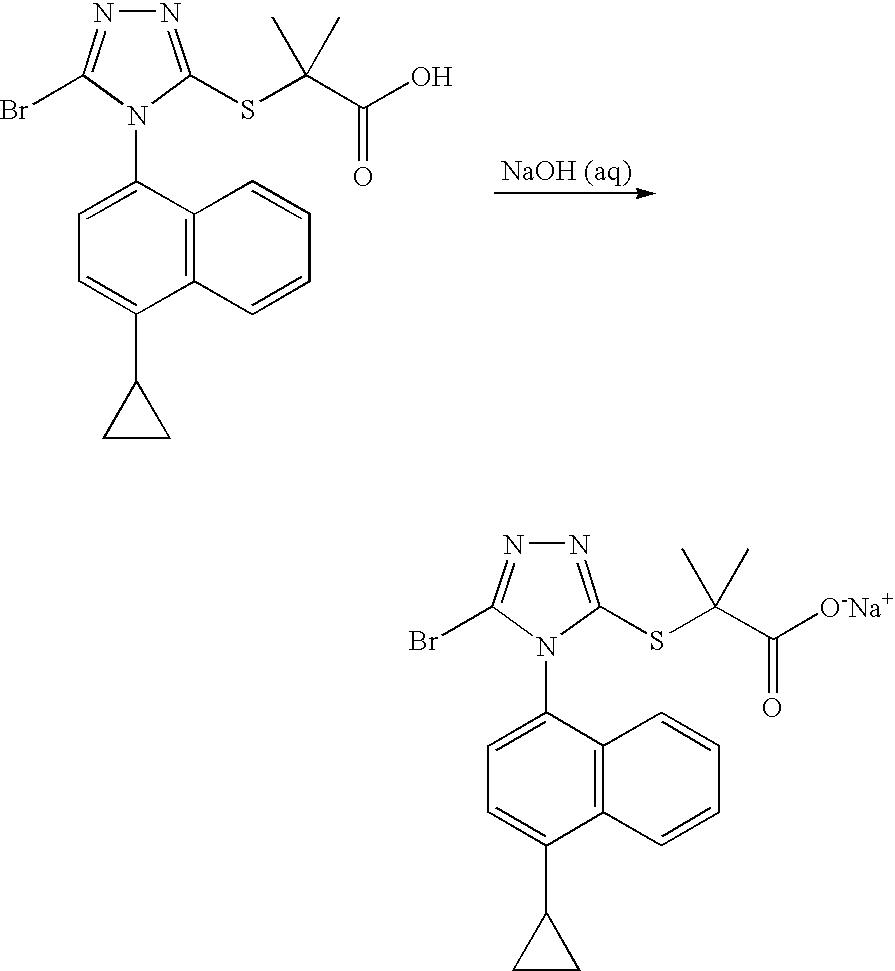Figure US08242154-20120814-C00070