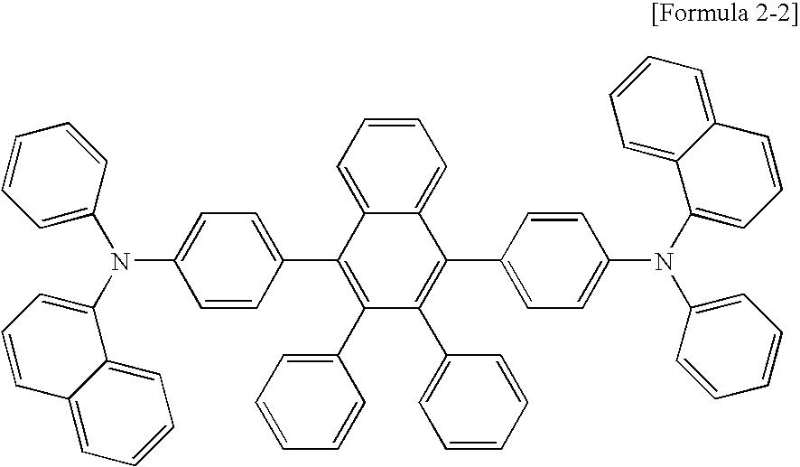 Figure US08329316-20121211-C00046
