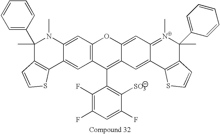 Figure US06716979-20040406-C00066