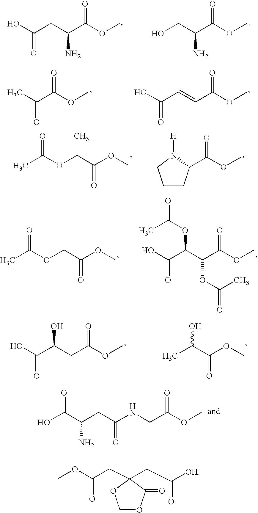 Figure US20070015741A1-20070118-C00025