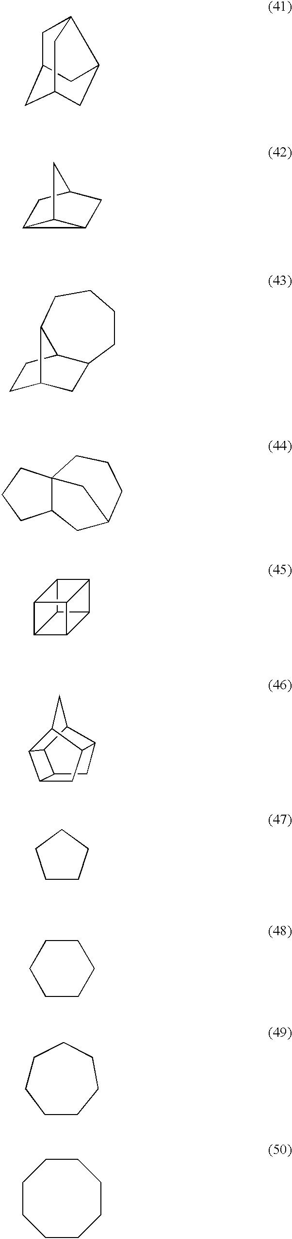 Figure US20030186161A1-20031002-C00044
