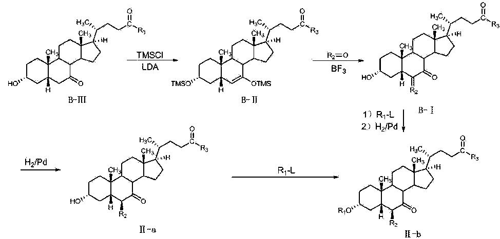 Figure CN105669811AD00181