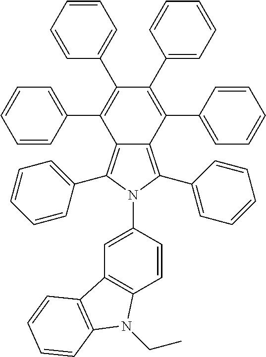 Figure US10297762-20190521-C00133
