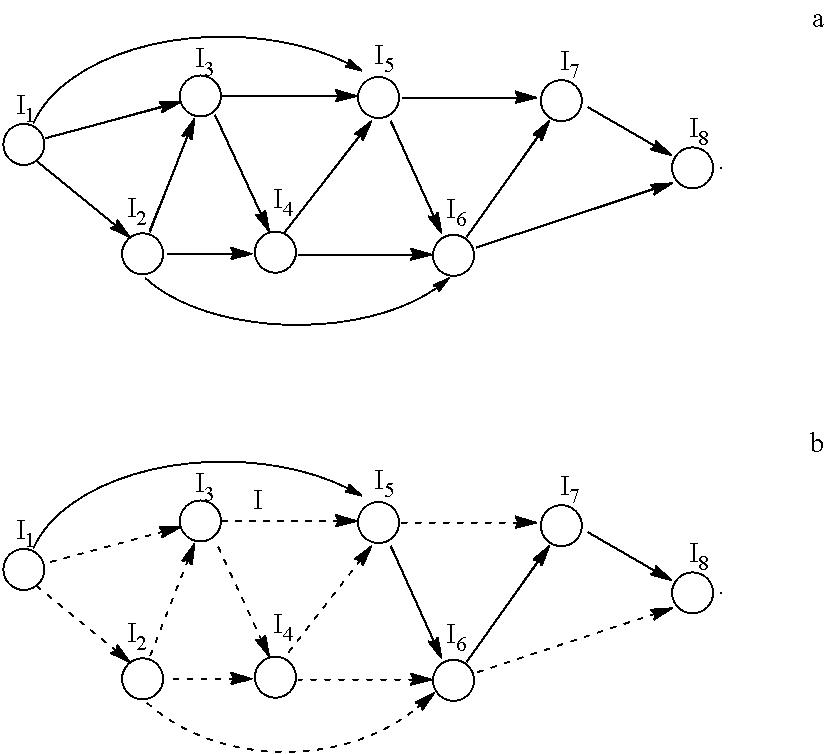 Figure US09196084-20151124-C00001
