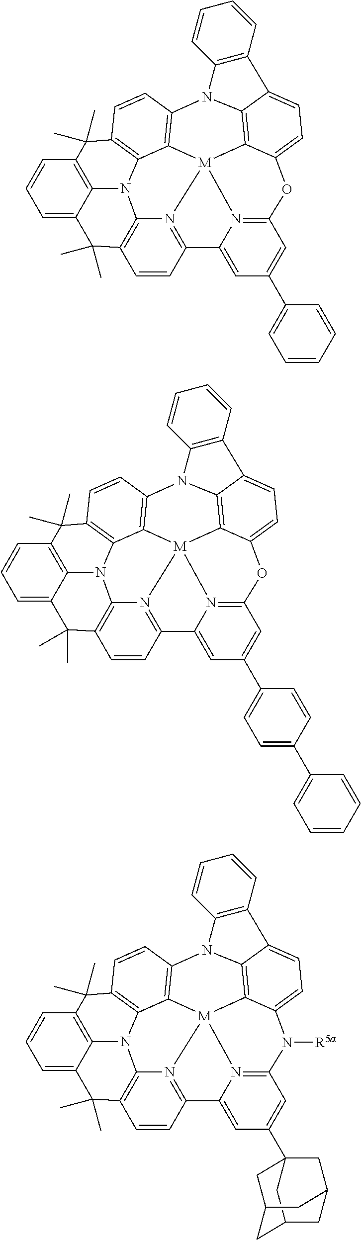 Figure US10158091-20181218-C00171