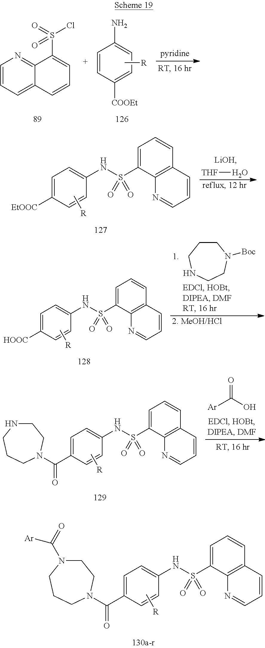 Figure US10029987-20180724-C00355