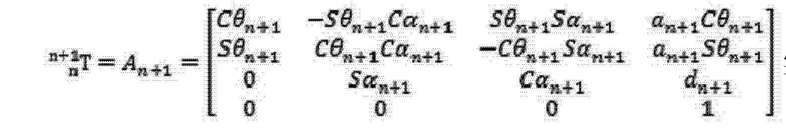 Figure CN104002307AD00041