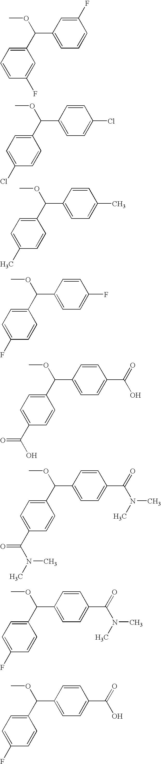 Figure US20070049593A1-20070301-C00239