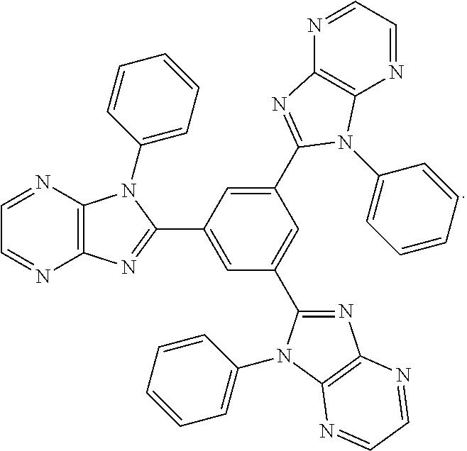 Figure US10144867-20181204-C00120