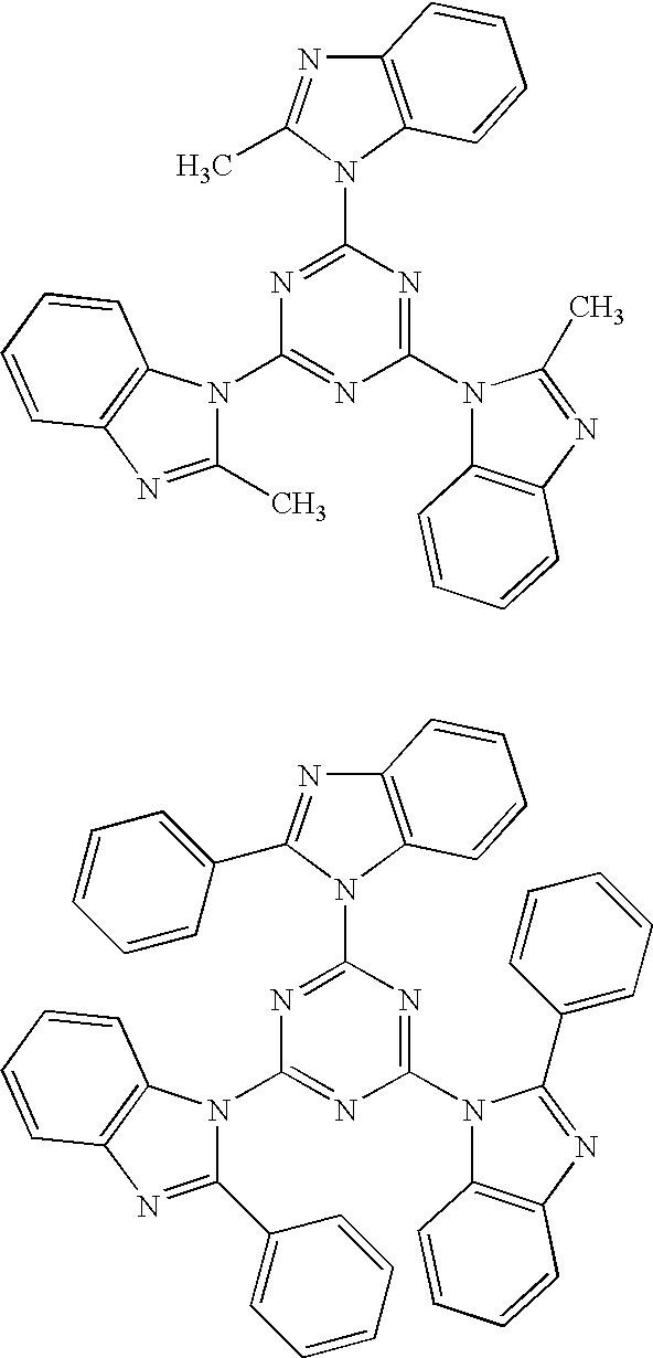 Figure US20060134464A1-20060622-C00024