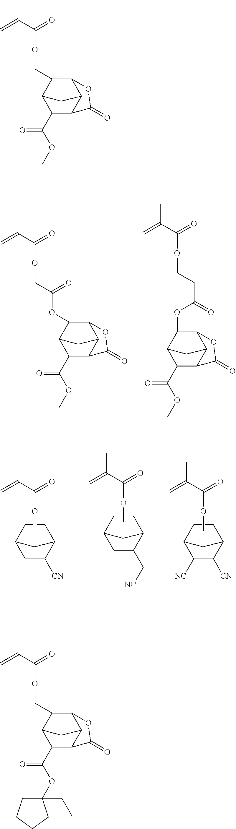 Figure US08822136-20140902-C00070