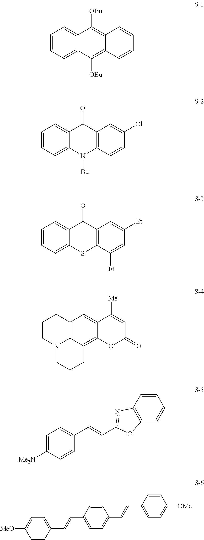 Figure US20150219993A1-20150806-C00029
