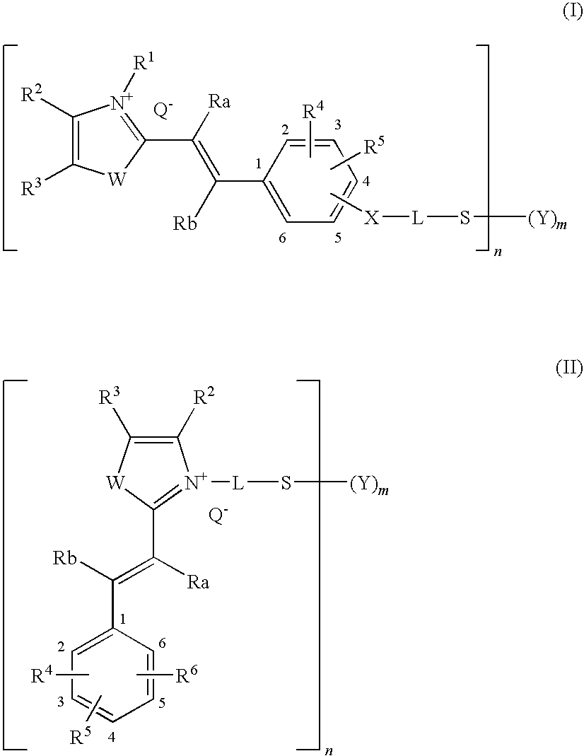 Figure US20090211038A1-20090827-C00001