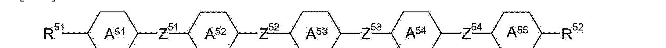 Figure CN103180409AD00233