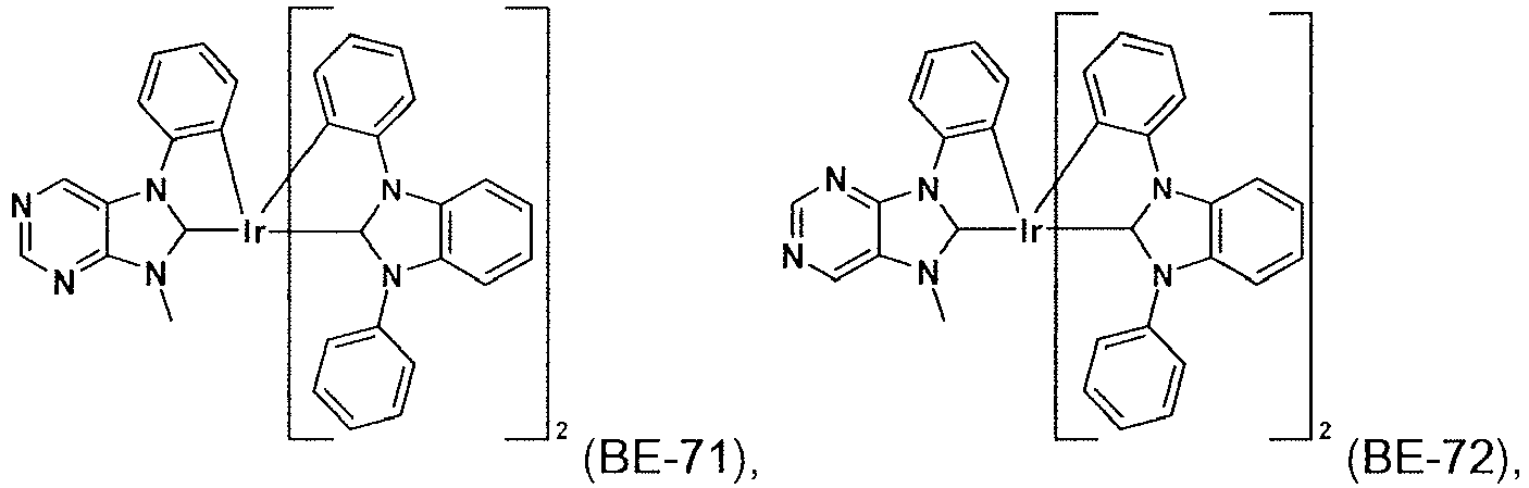 Figure imgb0623