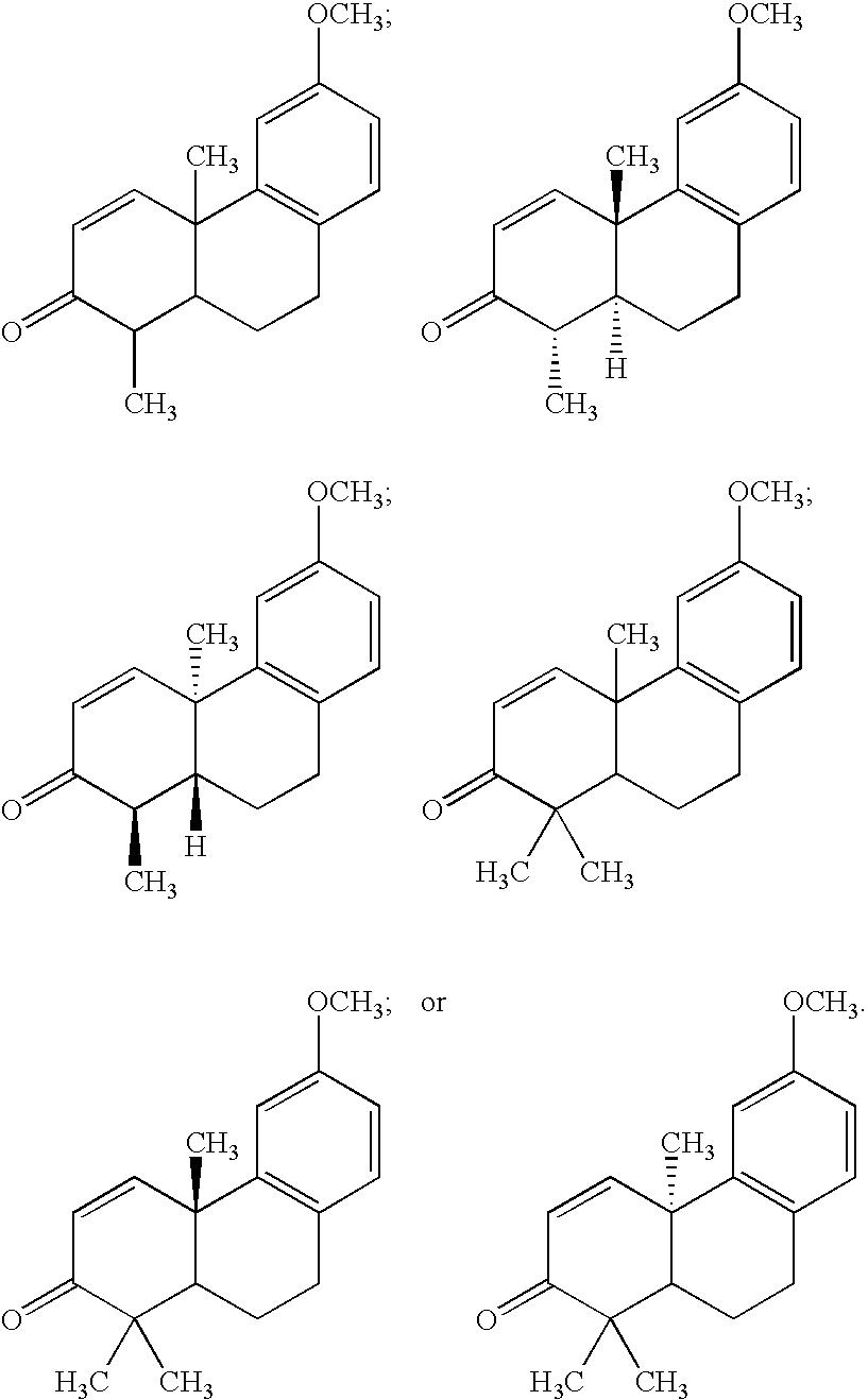 Figure US07217844-20070515-C00031