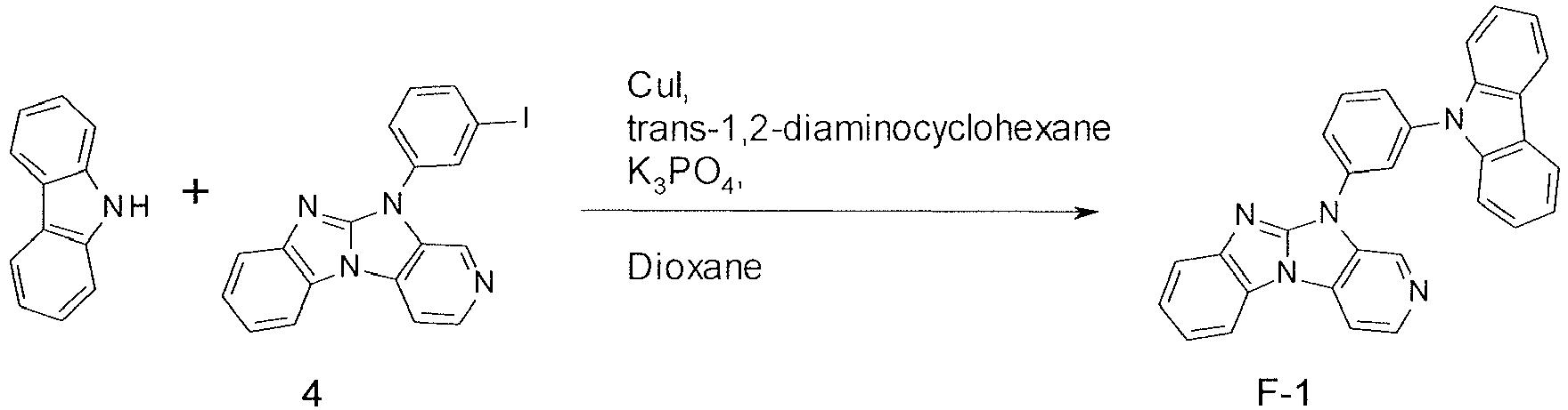 Figure imgb0718
