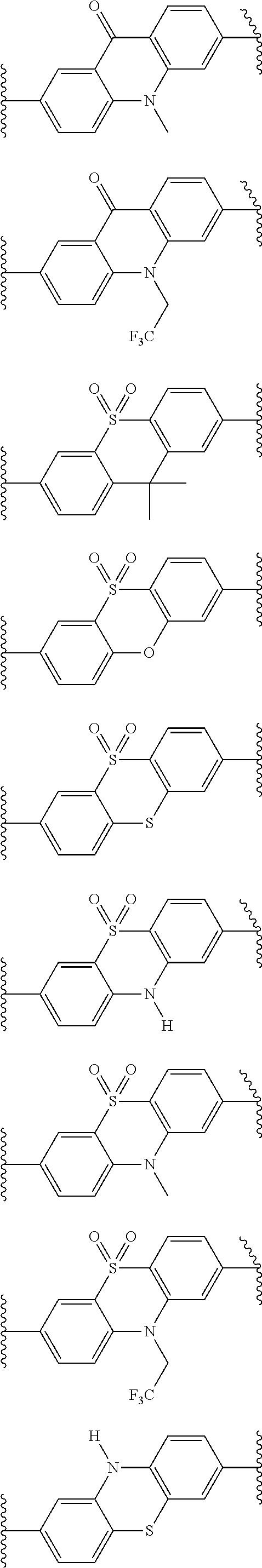 Figure US08841278-20140923-C00111