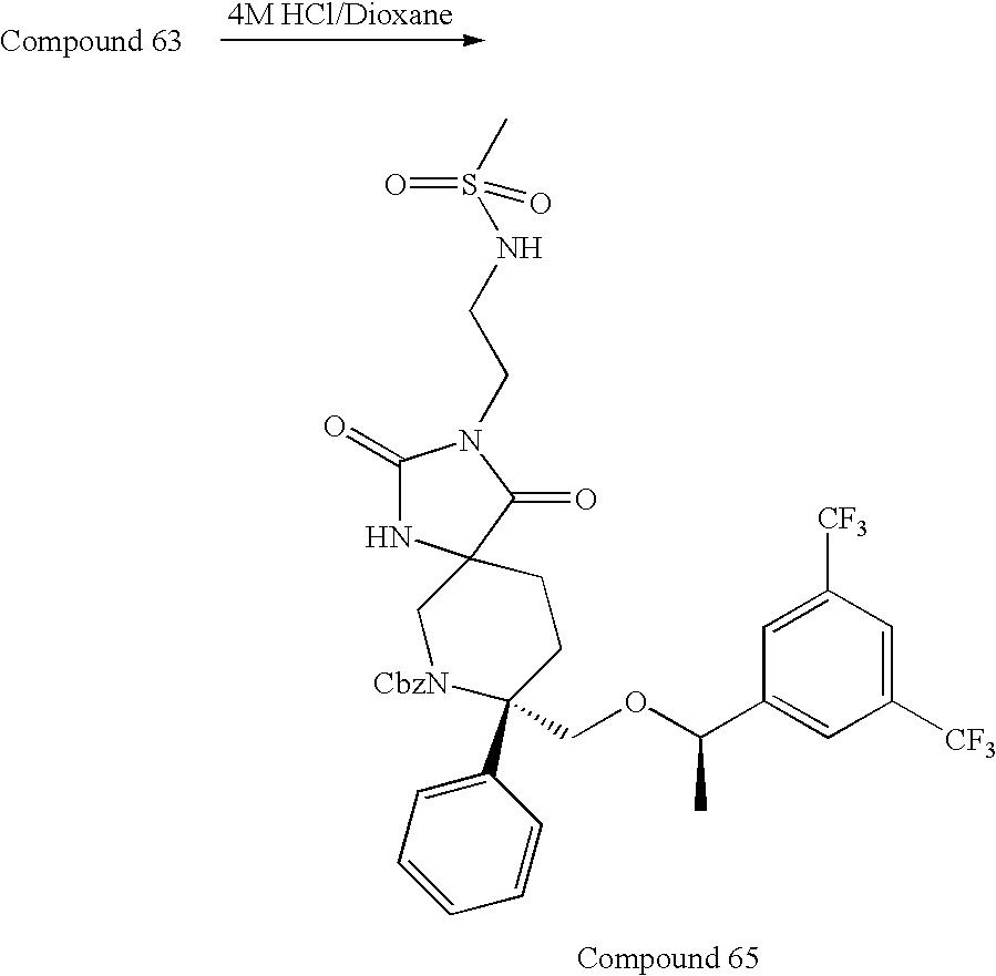 Figure US07049320-20060523-C00165
