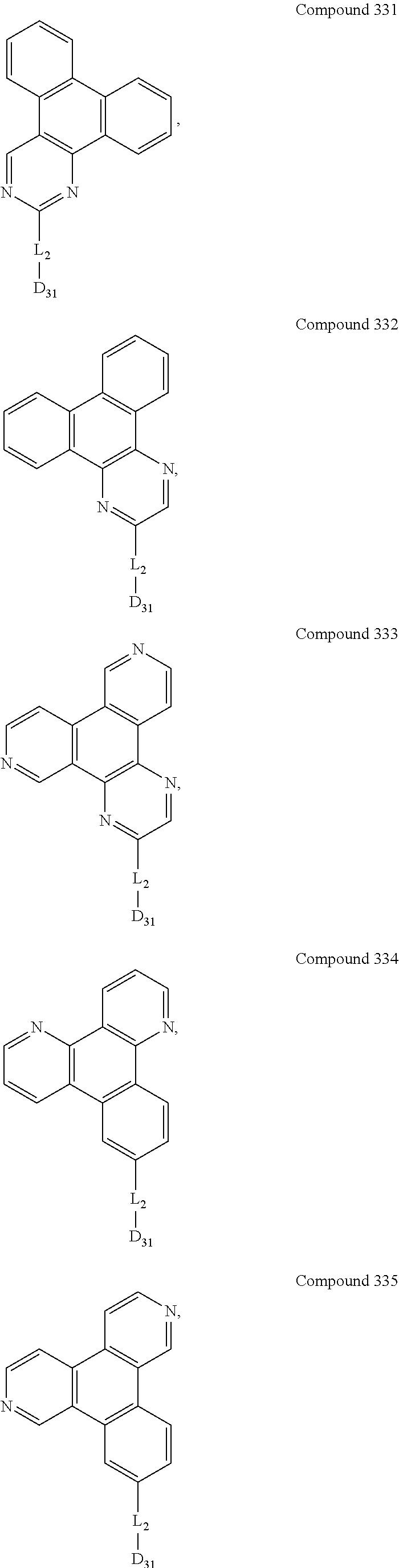 Figure US09537106-20170103-C00222