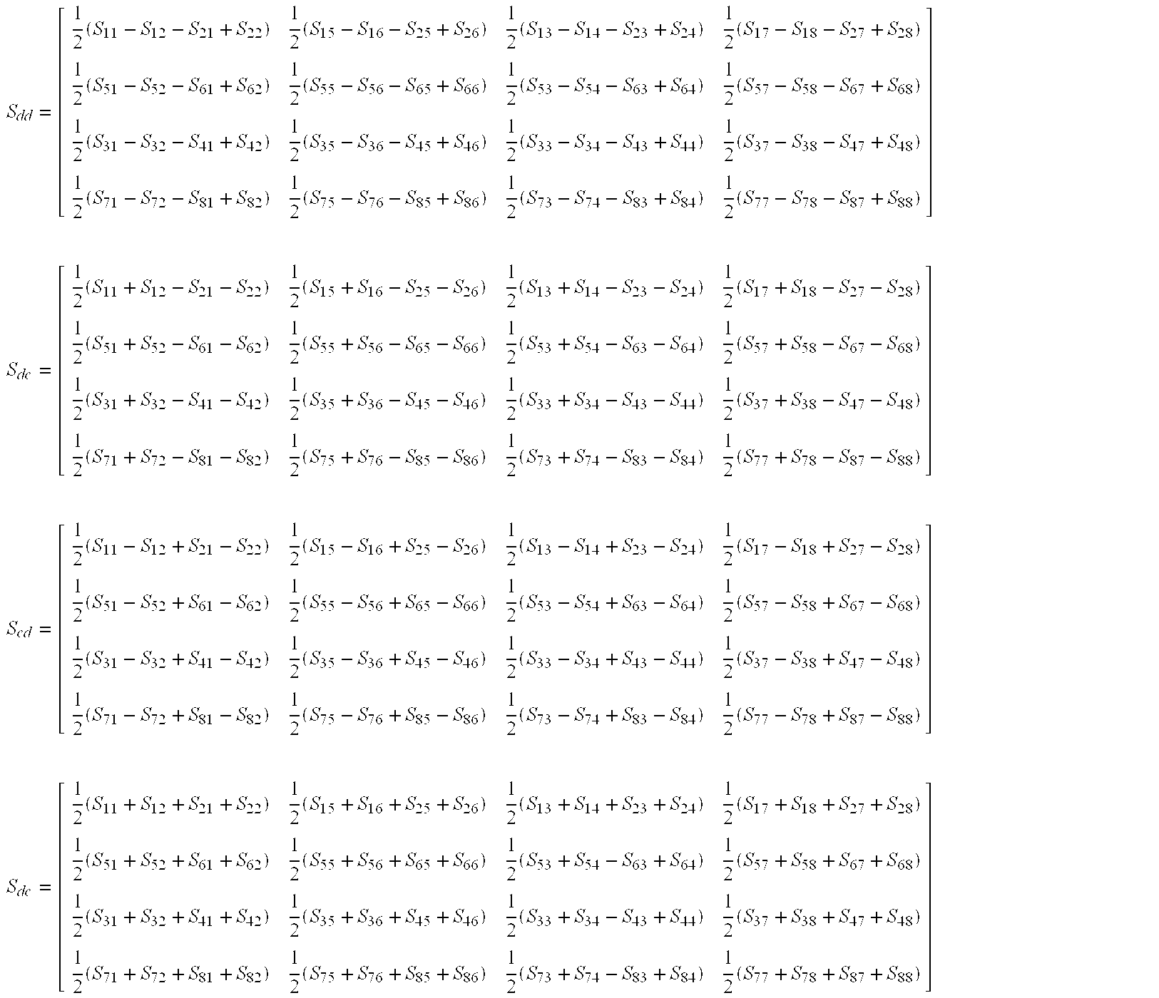 Figure US20040193382A1-20040930-M00026