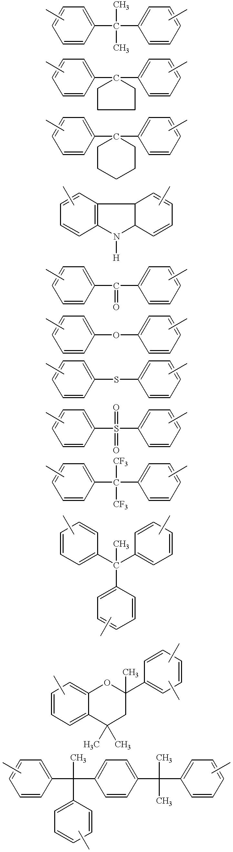 Figure US06593056-20030715-C00032