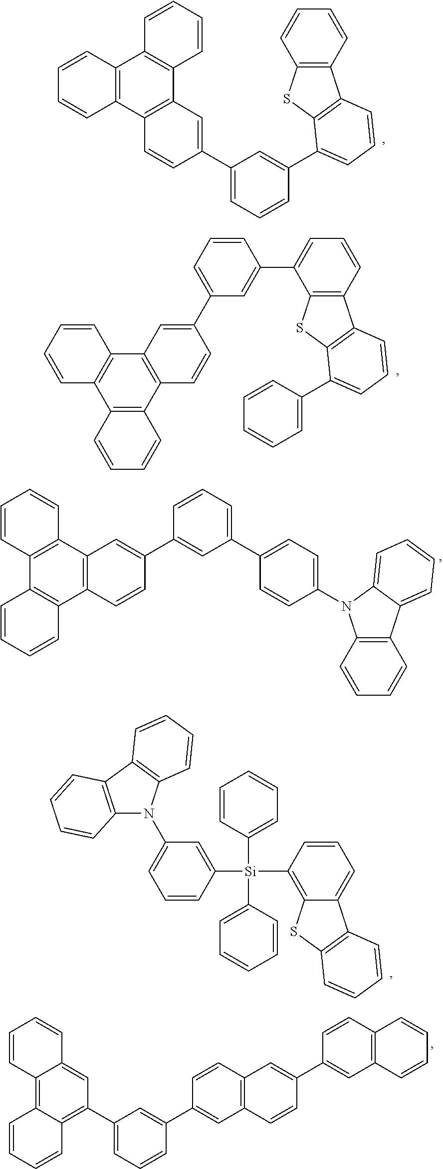 Figure US10043987-20180807-C00138