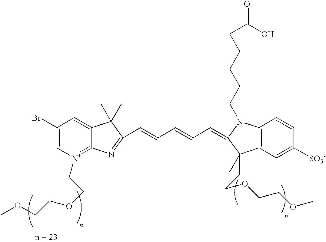 Figure US20090305410A1-20091210-C00079