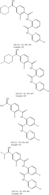 Figure US06376515-20020423-C00332
