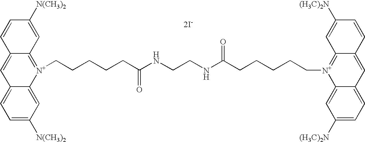 Figure US20060211028A1-20060921-C00017