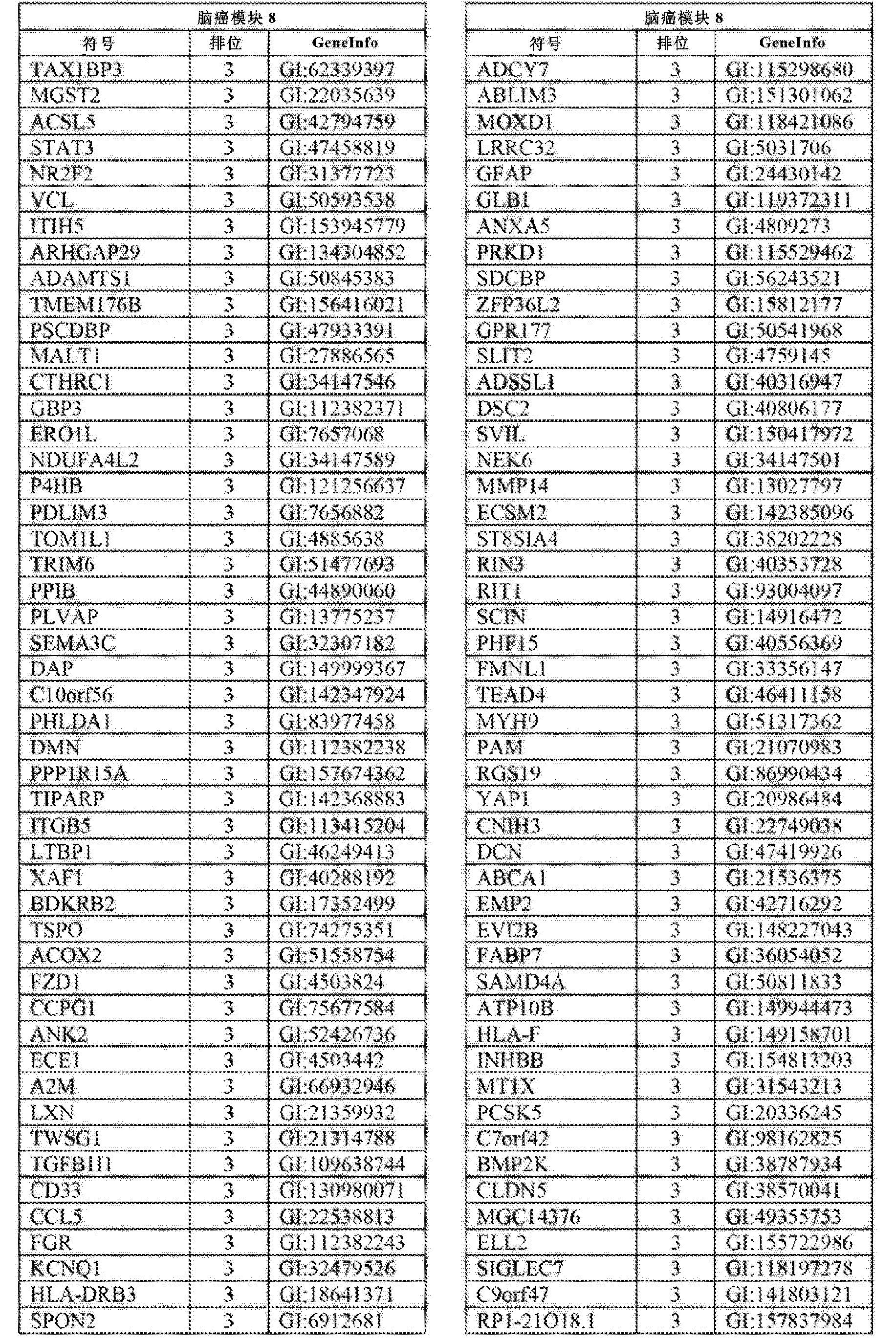 Figure CN102858999AD00501