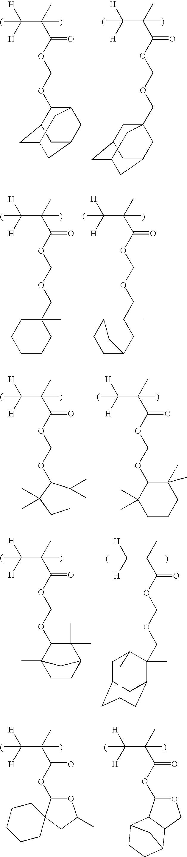 Figure US20080026331A1-20080131-C00050
