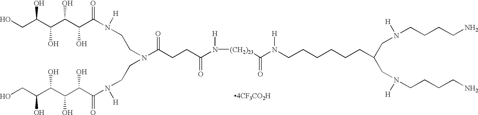 Figure US06583301-20030624-C00091