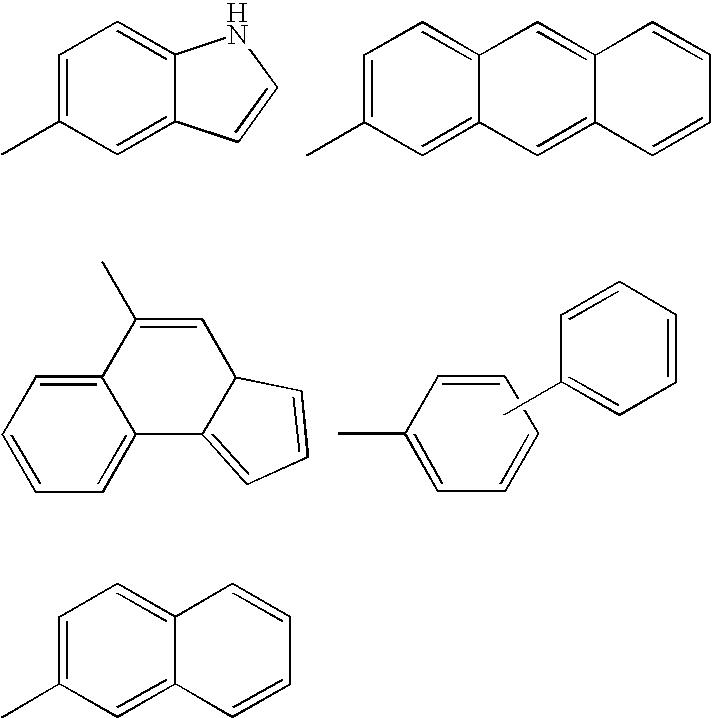 Figure US20080280925A1-20081113-C00003