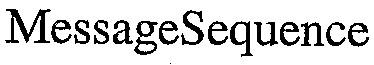 Figure 112008037860646-PCT00023
