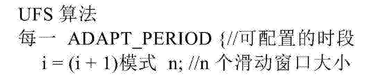 Figure CN104508594BD00141