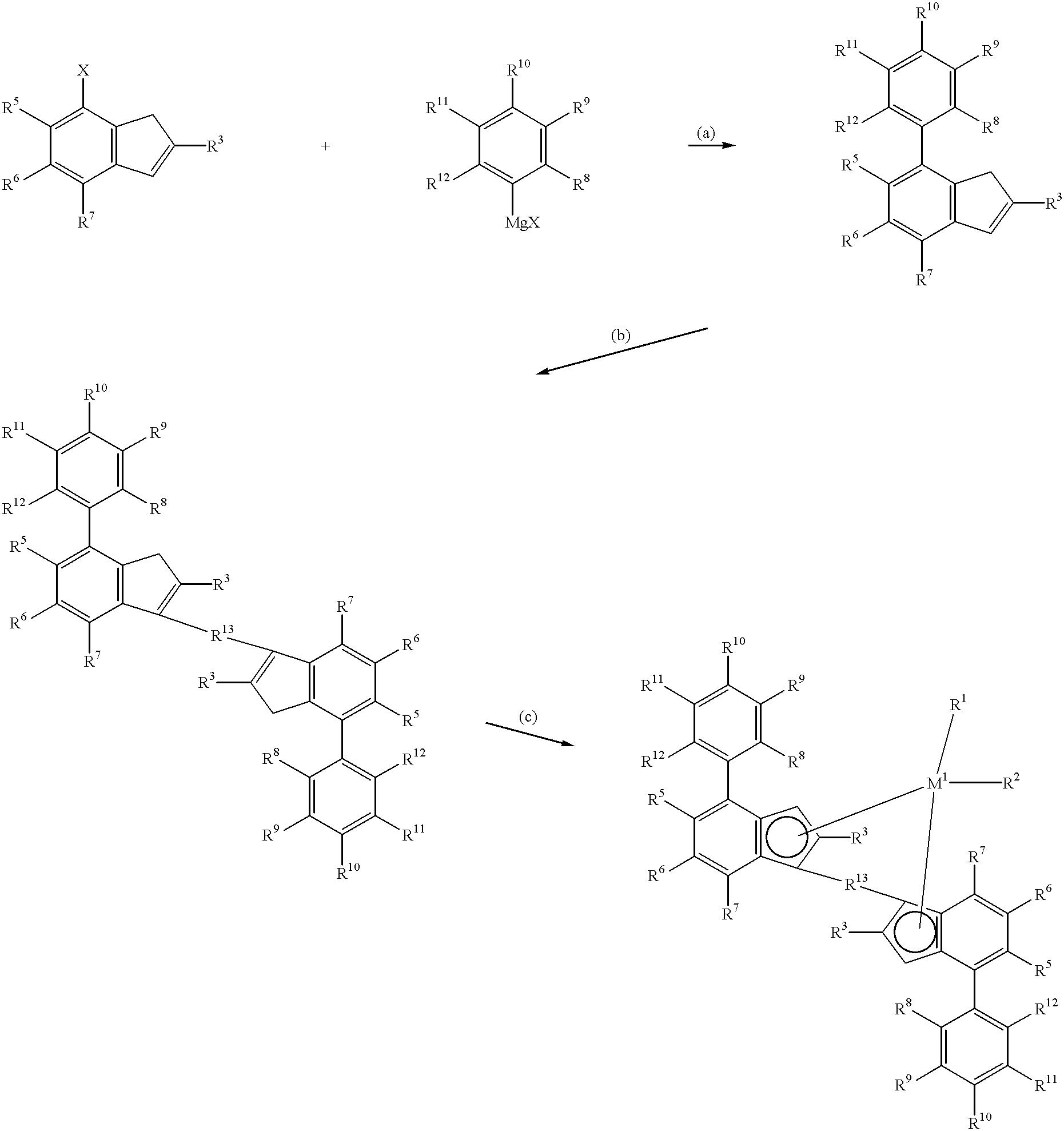 Figure US06376409-20020423-C00021