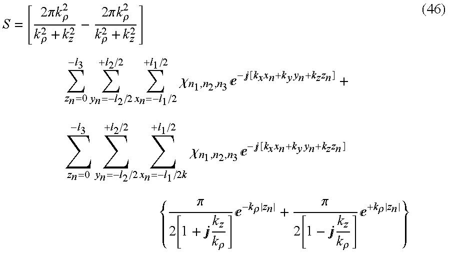 Figure US06477398-20021105-M00027