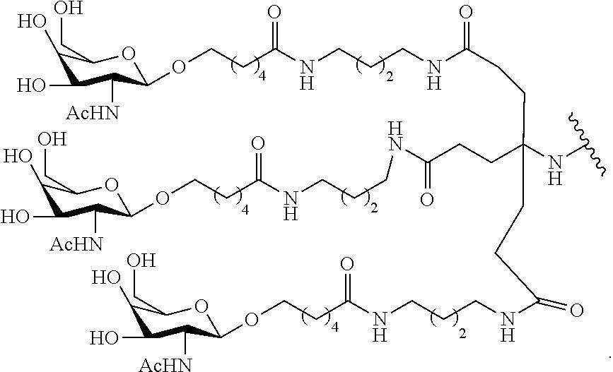 Figure US09932581-20180403-C00097