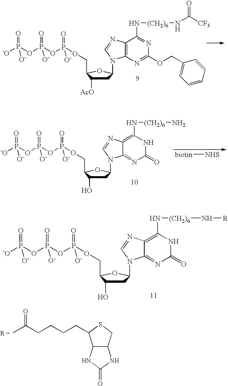 Figure US06977161-20051220-C00003