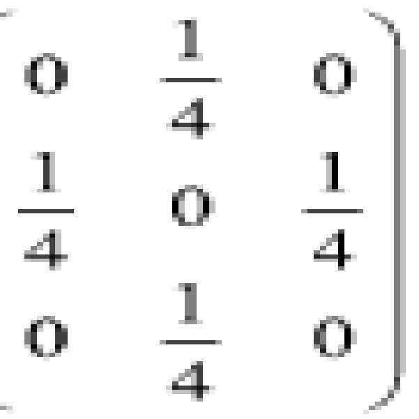 Figure 112015010456501-pct00003