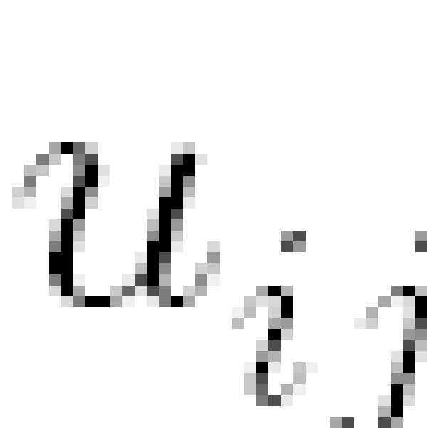 Figure 112011072747159-pat00030