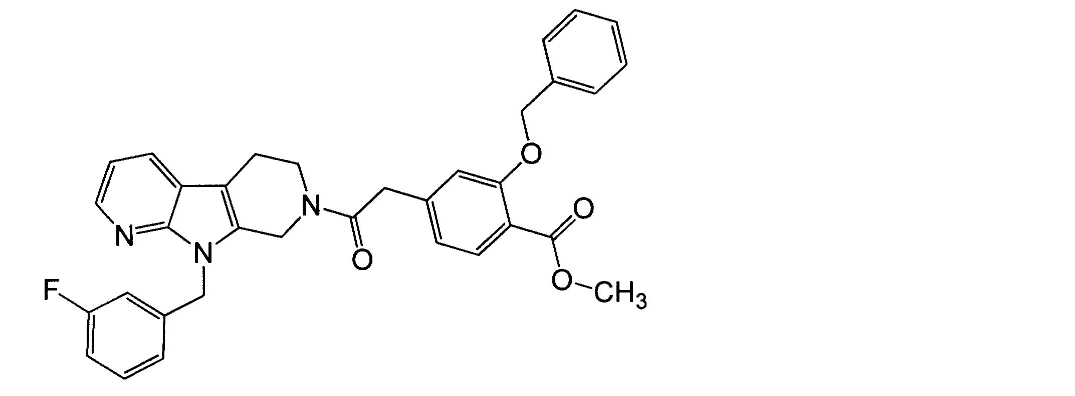 Figure JPOXMLDOC01-appb-C000140