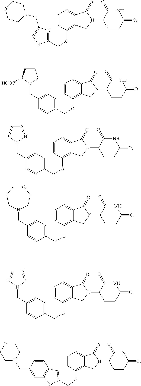 Figure US09587281-20170307-C00049