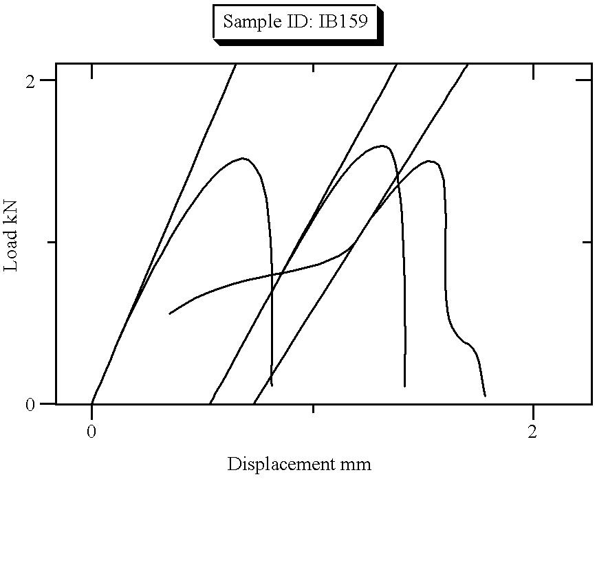 Figure US06204312-20010320-C00004