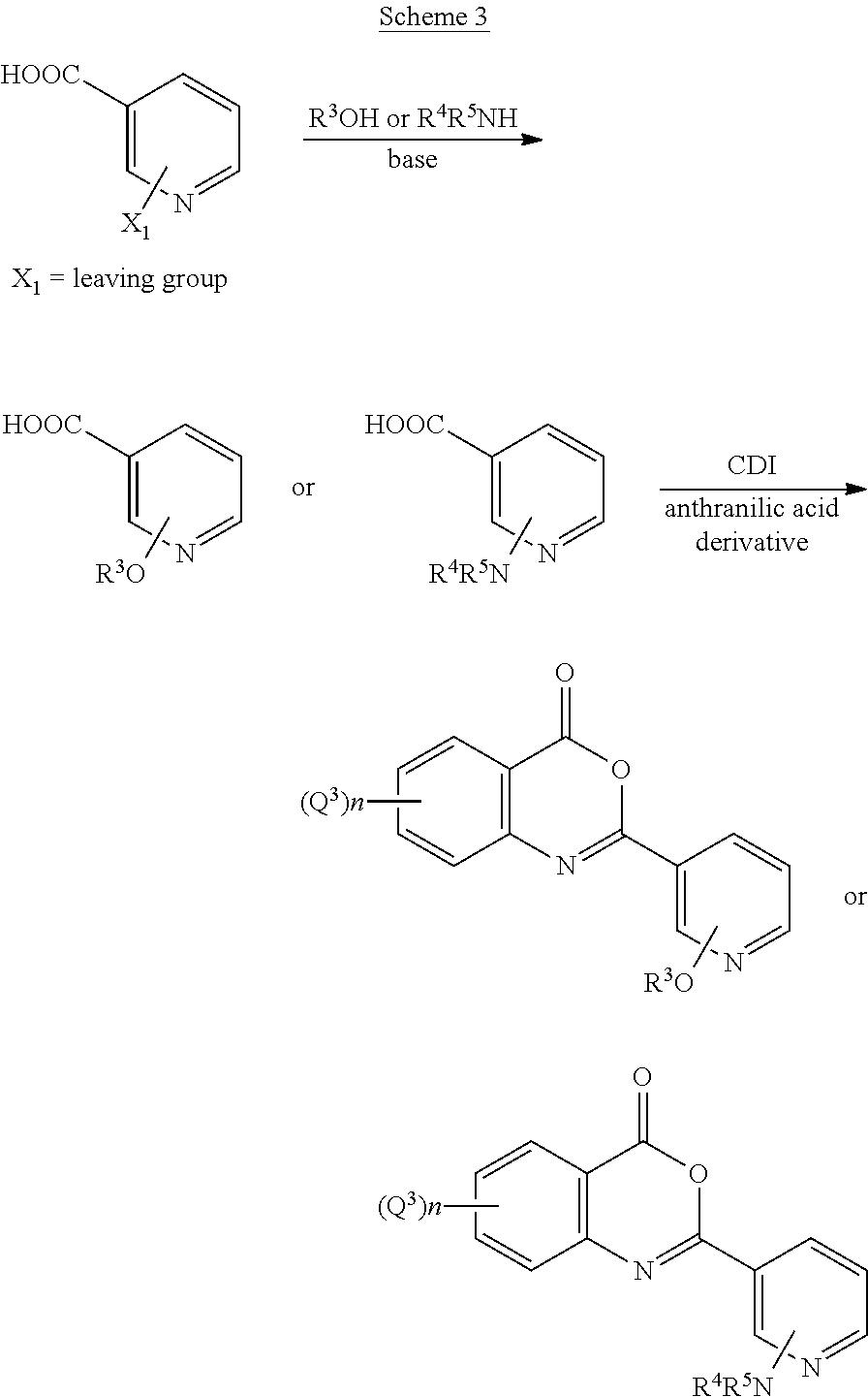 Figure US07879846-20110201-C00041